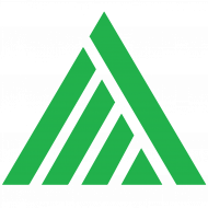 Corvallis IT LLC Wordpress